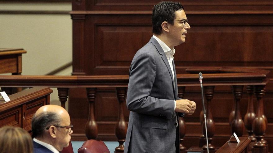 CC denuncia engaño por parte del Gobierno con el plan de reactivación económica