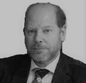 Luis Galán Soldevilla