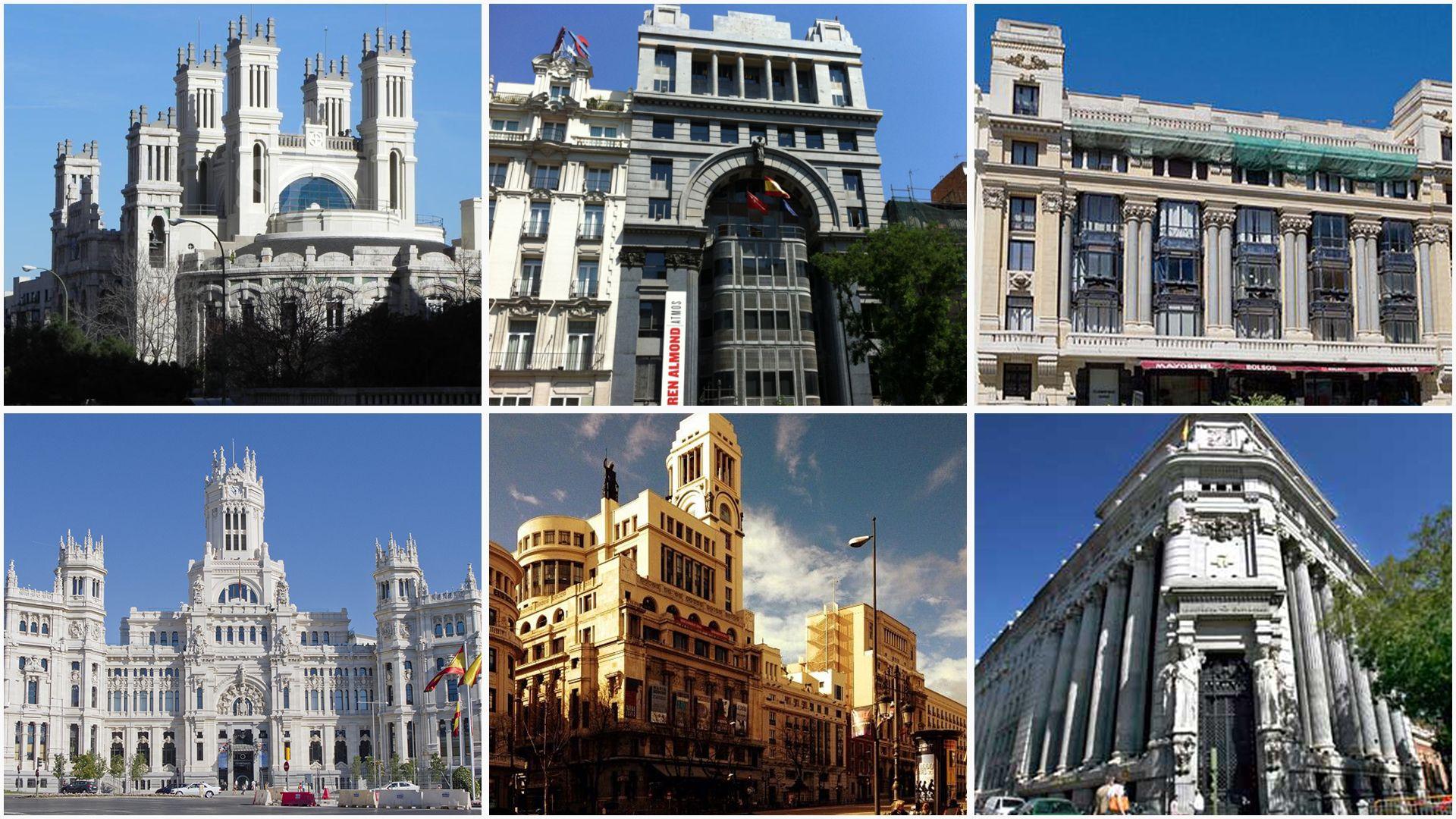 36. antonio palacios madrid.jpg