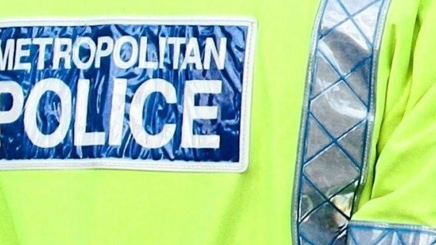 Cinco adolescentes detenidos en Reino Unido por la muerte de un niño de 13 años