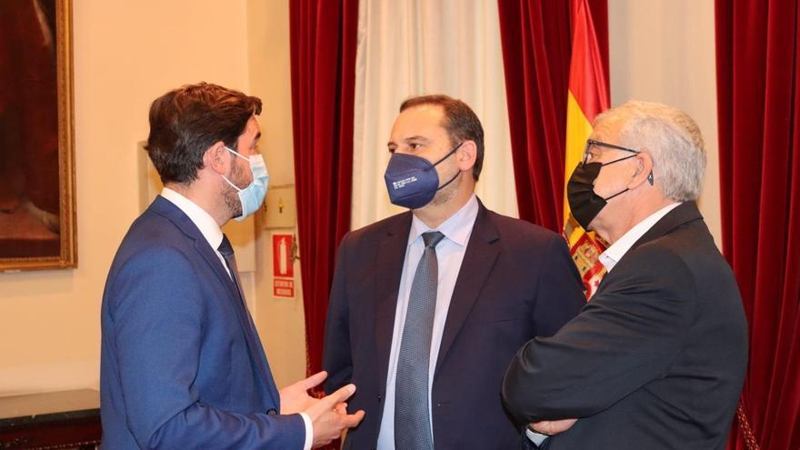"""El PSOE cree """"una buena noticia"""" la licitación para pavimentar la A-66 desde Benavente"""
