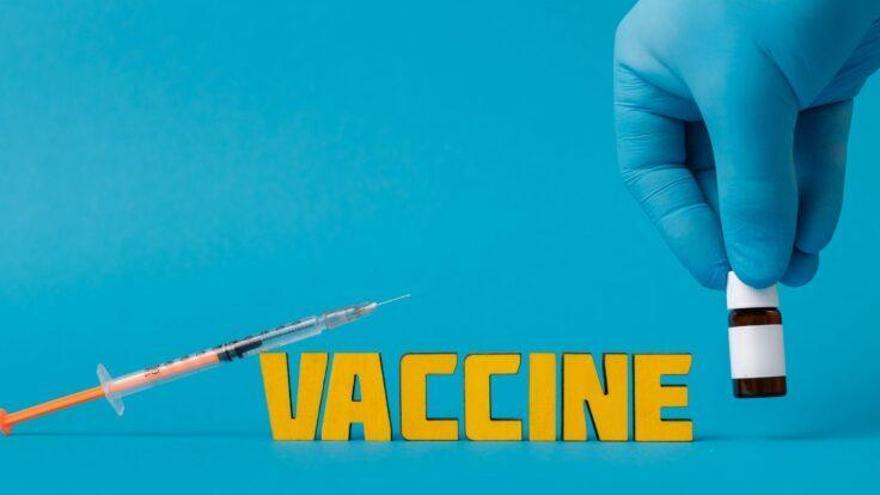 Los alergólogos desaconsejan dejar sin vacuna a todos los alérgicos con reacciones graves