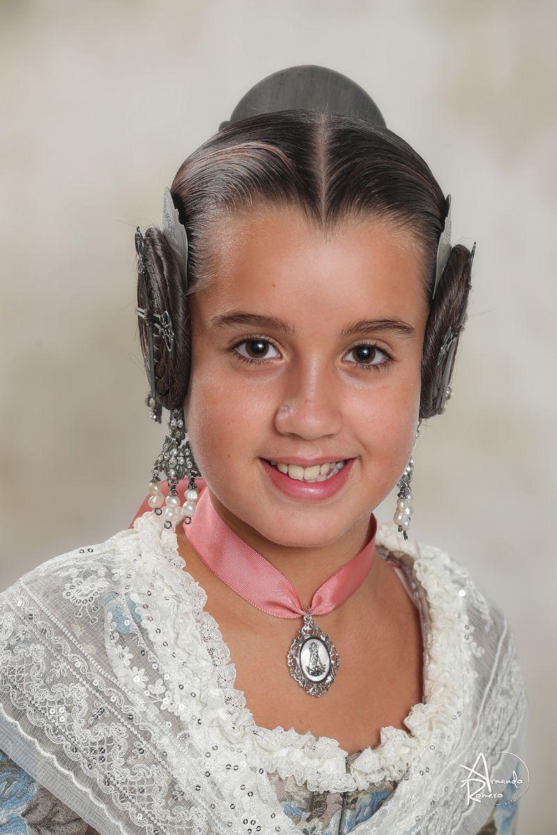 Isabel Esplugues Balaguer (Pobla del Duc-Benipeixcar) (1).JPG