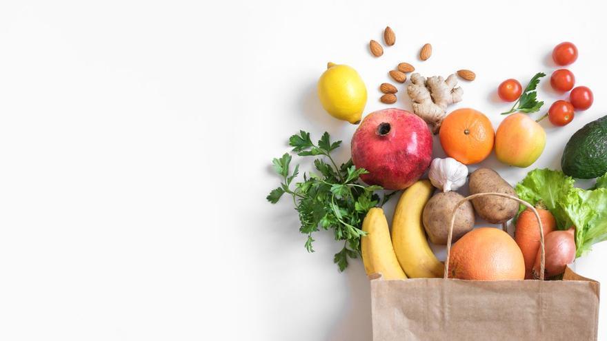 El superalimento de moda entre los expertos en nutrición que más se recomienda para adelgazar a la hora de cenar