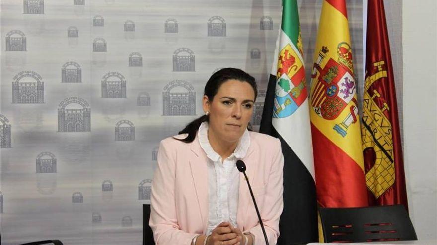 Absuelven a la exedil Raquel Bravo y a tres técnicos por las denuncias de ruidos