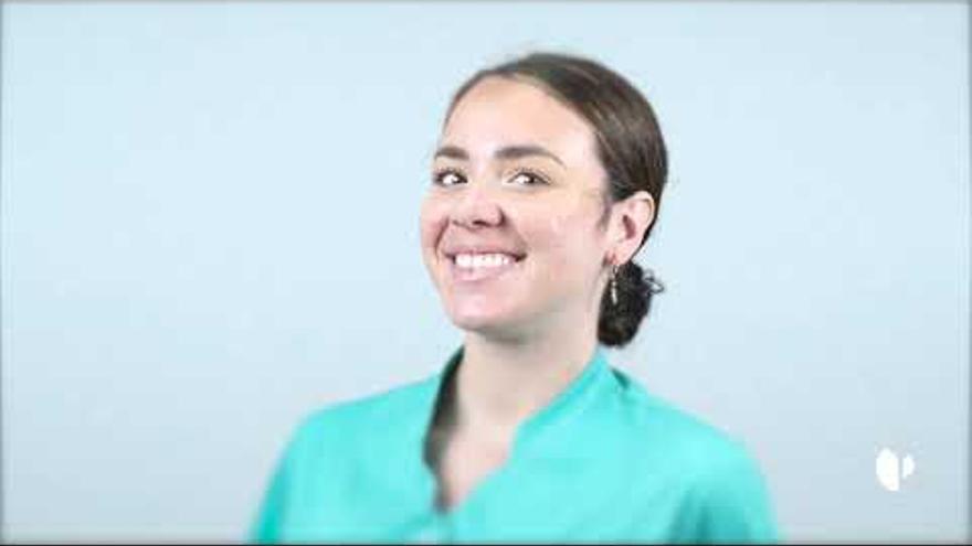 """Quirónsalud presenta la campaña """"Nuestras mejores caras para cuidar de ti"""" para poner en valor el papel de los sanitarios en el cuidado de nuestra salud"""
