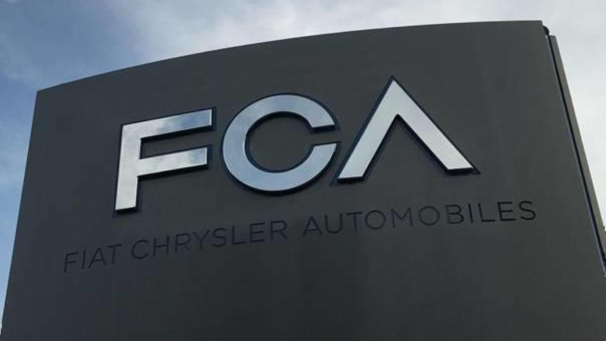 Motors dièsel: FCA abandonarà el dièsel el 2022