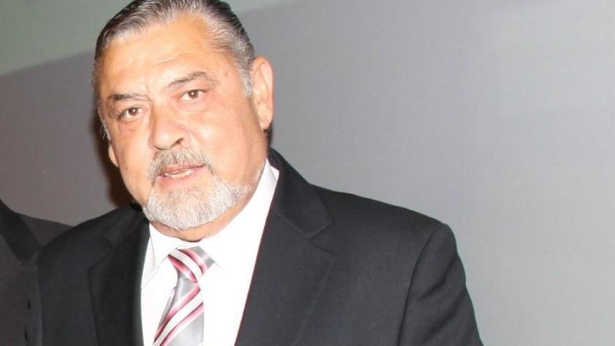 Miguel Oleaque Bustamante: Un ejemplo de superación  que luchó contra las etiquetas