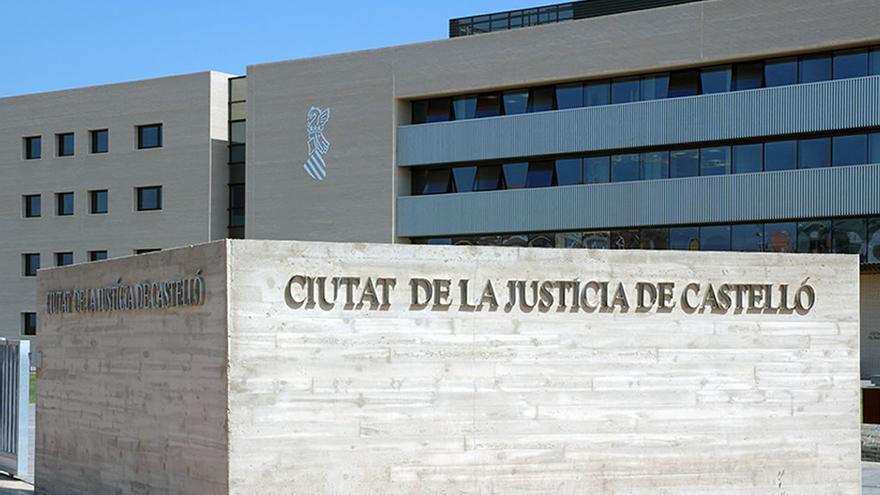 El juez interna a 4 menores por el apuñalamiento de Castelló