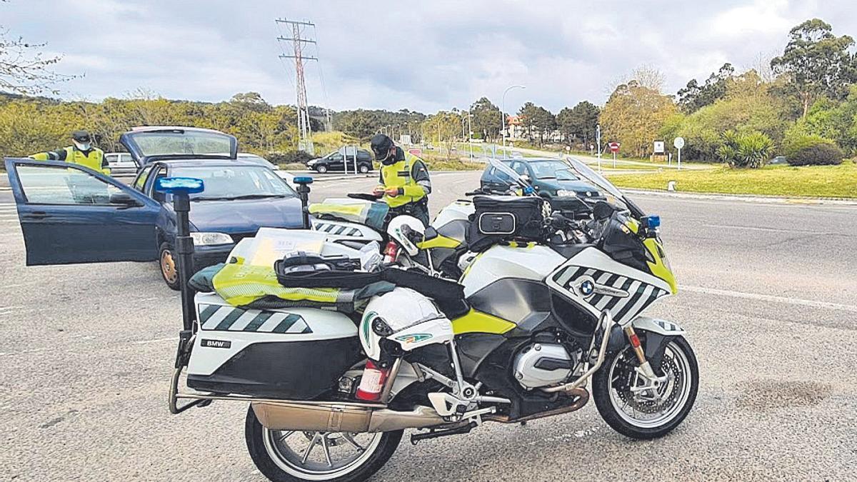 Tráfico limita a un año las bajas temporales de vehículos para atajar los fraudes detectados