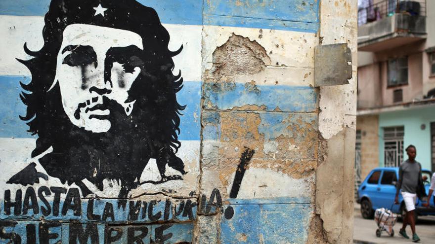 Lo que esperan los cubanos de Díaz-Canel