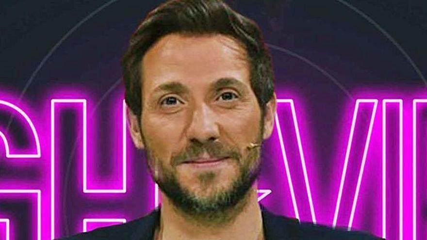 Telecinco 'sentencia' a Antonio David Flores