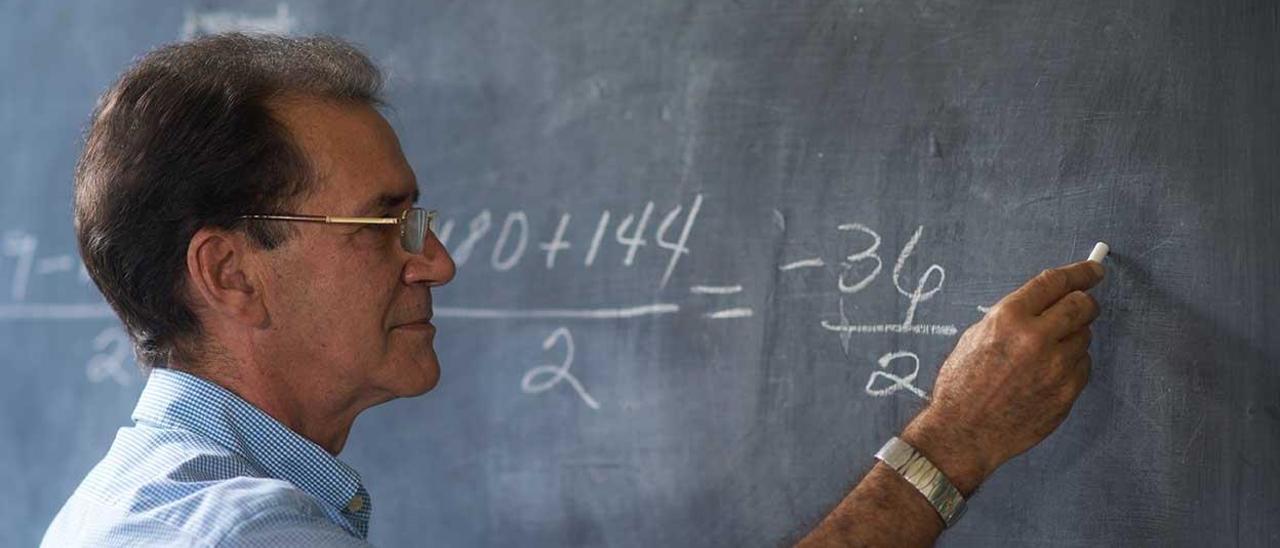 El Covid acelera los retiros de profesores universitarios: 1.000 se jubilarán en 10 años