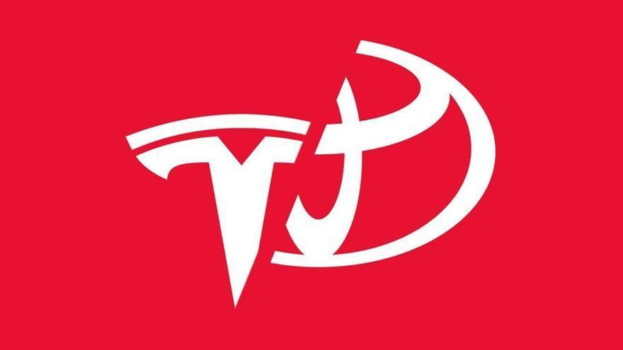 Tesla y Toyota, la pugna por ser la marca más valiosa del mundo