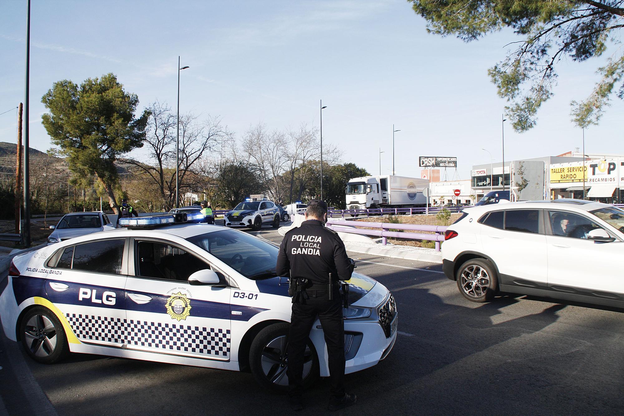 POLICIA1.jpg