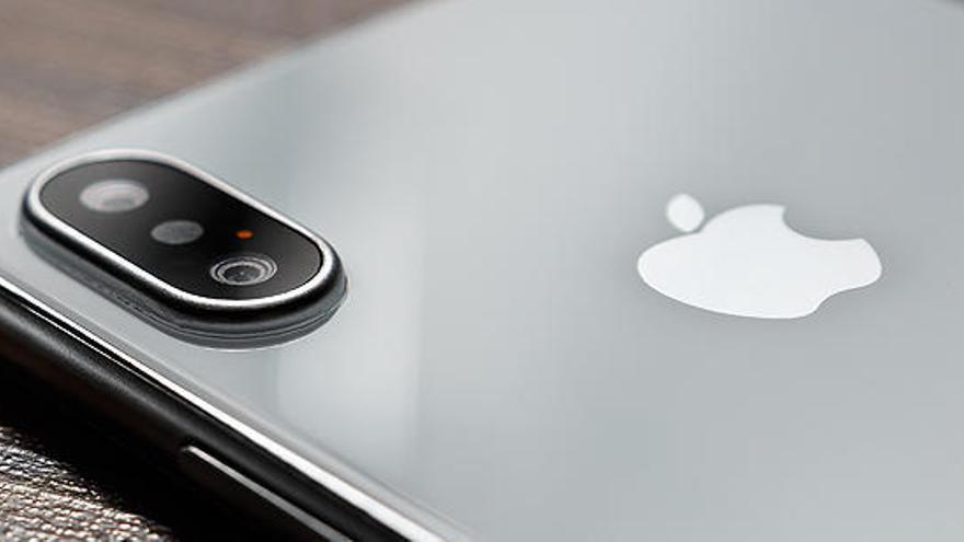 Tot el que has de saber del nou iPhone 11