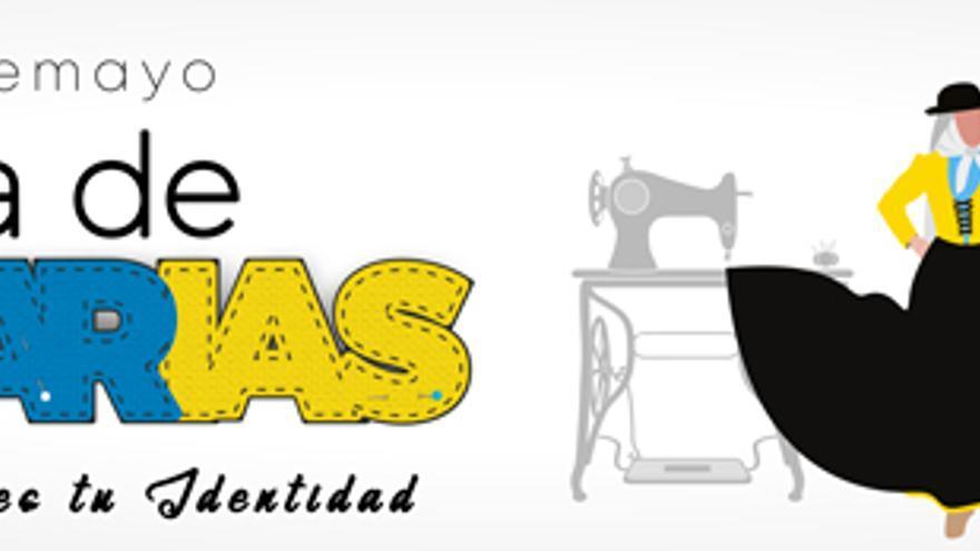 Día de Canarias 2021