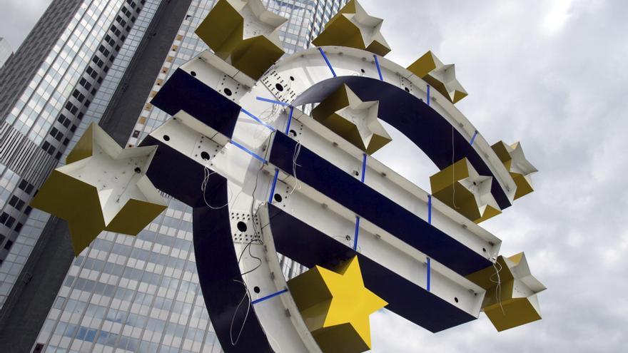 ¿Por qué la inflación vuelve a preocupar a los bancos centrales?