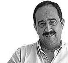 Antonio Castañares