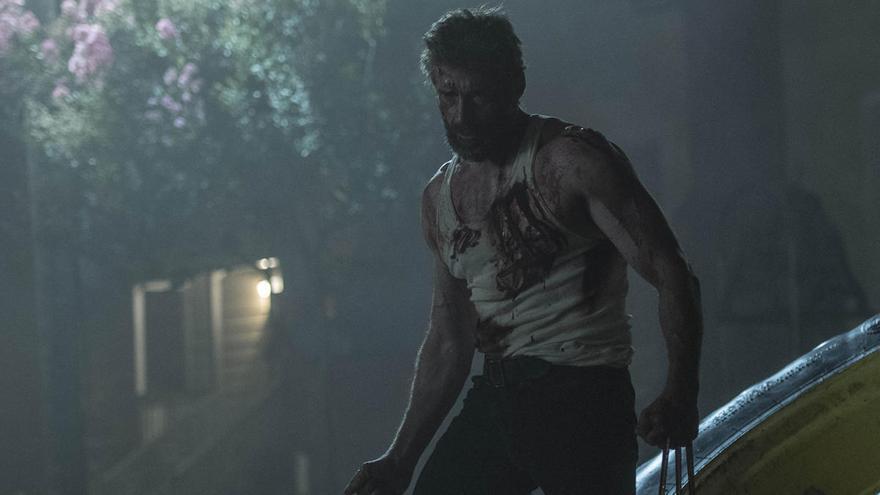Marvel Studios quiere el regreso de Hugh Jackman como Lobezno