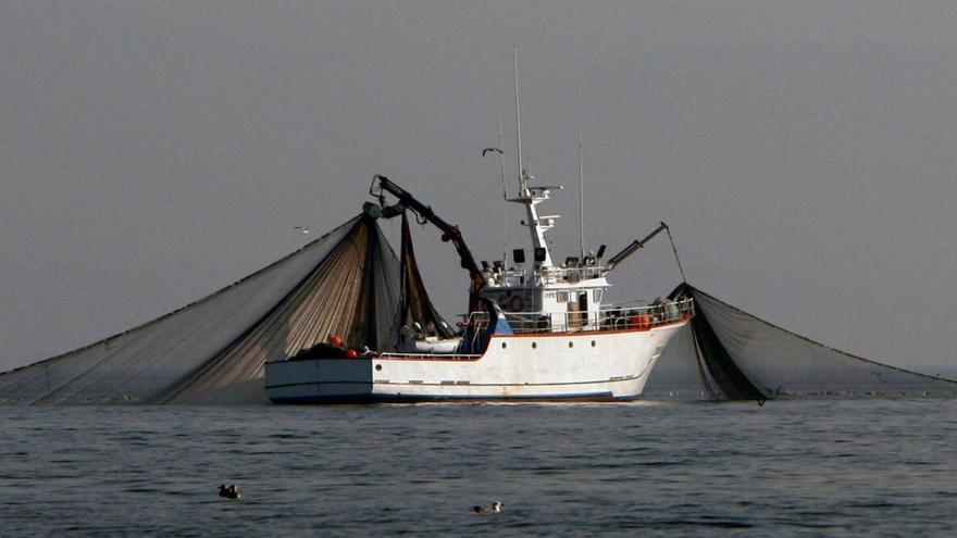 La gestió de la pesca: vuits i nous, i cartes que no lliguen | Por Enric Massutí