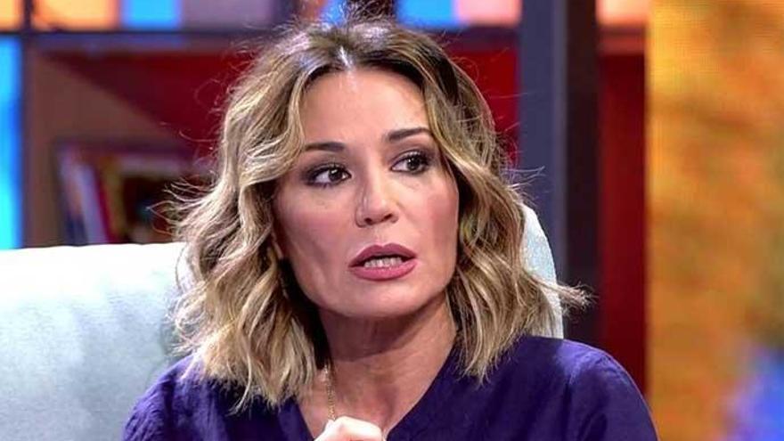 Juncal Rivero incendia las redes con su comentario sobre las modelos 'curvy'