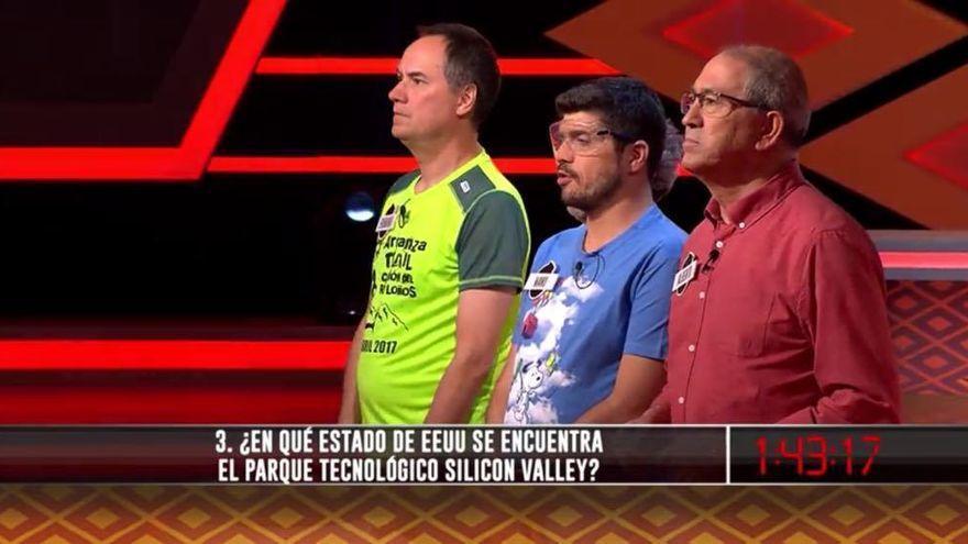 Uno de Los Lobos de 'Boom', obligado a defenderse por su nuevo trabajo tras el éxito en Antena 3
