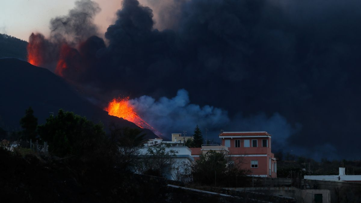volcan-agua-r.jpg