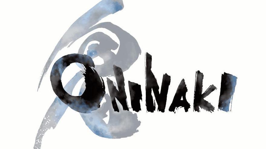 'Oninaki' saldrá a la venta el 22 de agosto,