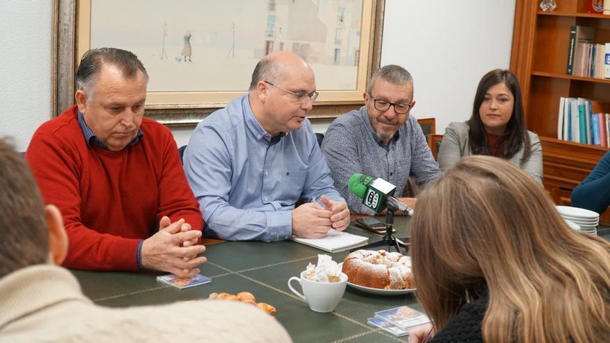 Desvelan que un concejal del propio gobierno de La Vila Joiosa se oponía al cambio de topónimo