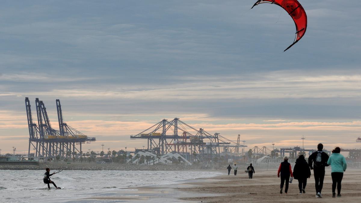 Puente de diciembre: ¿es festivo el 7 de diciembre en Valencia?