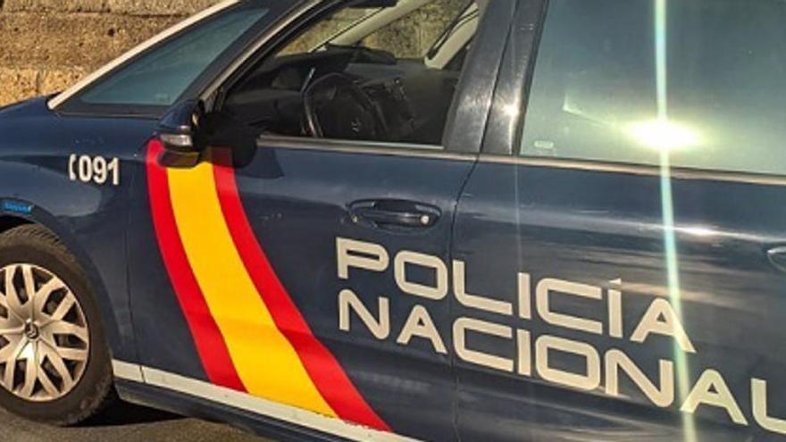 Hallado el causante de un atropello mortal en Oviedo por la saliva de una colilla
