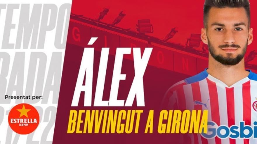 Continúa la 'operación salida' en el Villarreal con una nueva cesión: Álex Baena se marcha al Girona