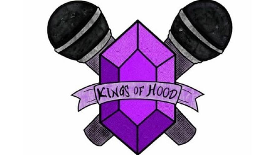 Kings of Hood