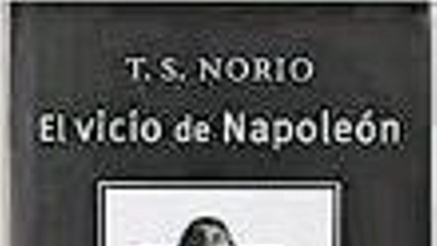 El vicio de Napoleón