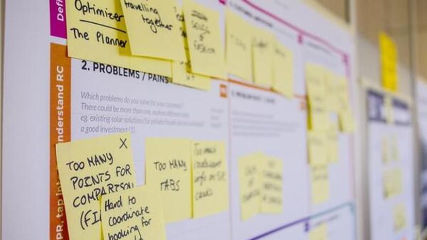 Incrementa la rentabilidad de tu negocio con SAP Business One, el ERP ideal para PYMES