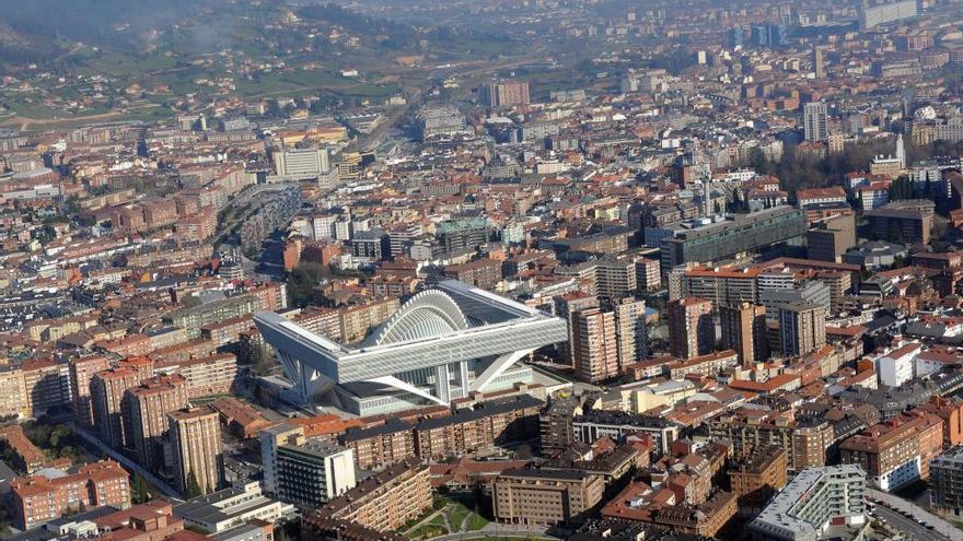 Somos pide diligencia para acceder a los fondos europeos para la regeneración urbana