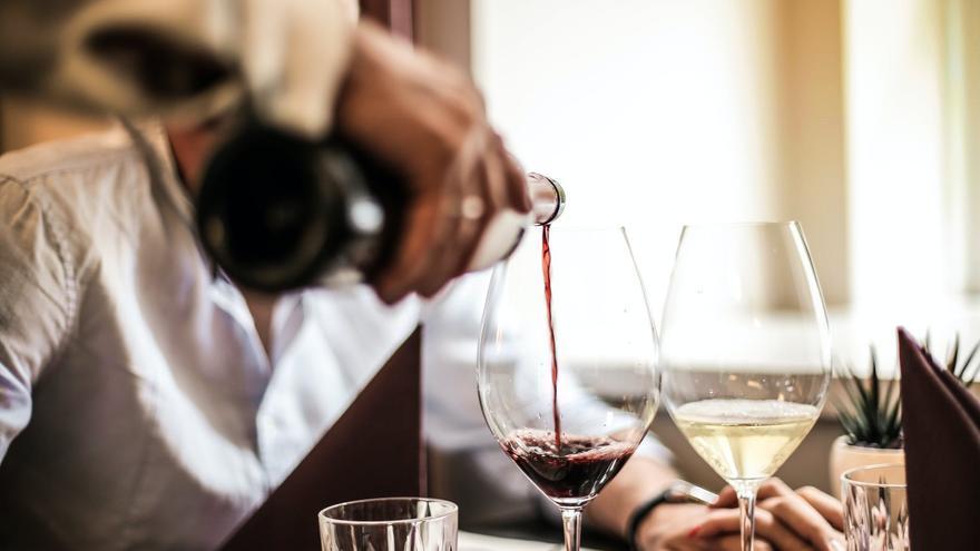 Qué hacer este 6 de septiembre en la Feria de Murcia: cata de vino y conciertos