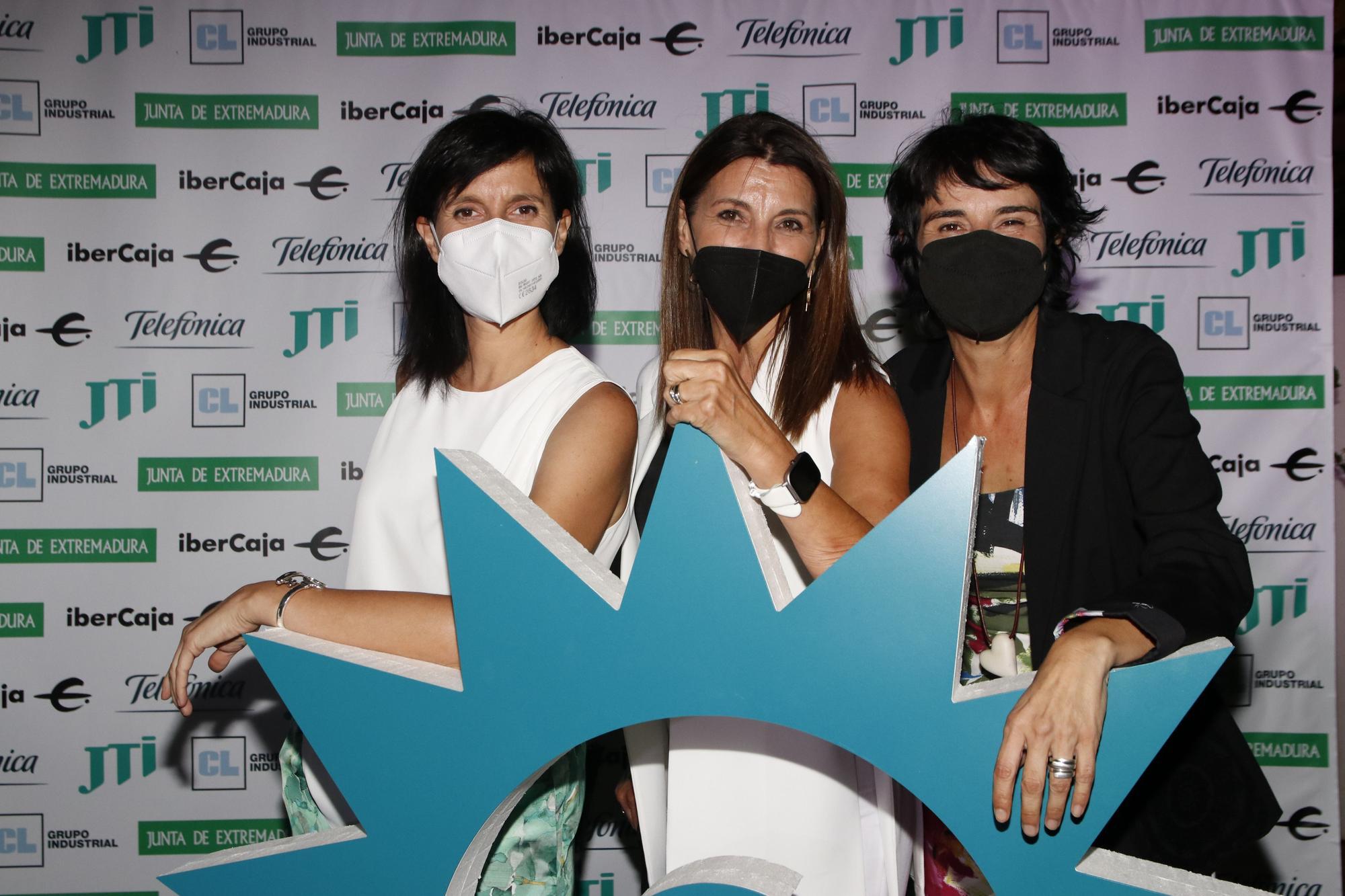 Premios Empresario Extreme�o 2021 44.jpg