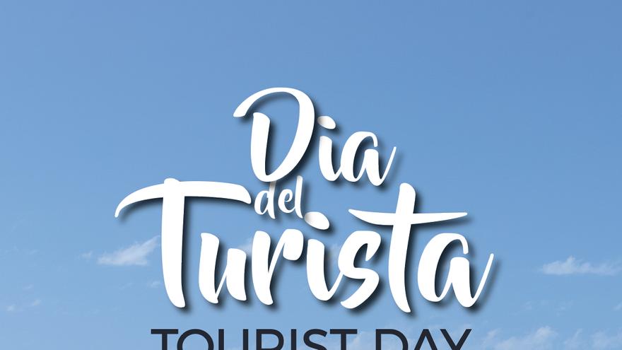 Dia del Turista 2021