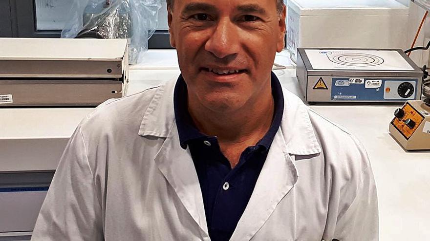 """""""En 30 años jamás vi un cambio disruptivo en un tratamiento como el de la hepatitis C"""""""