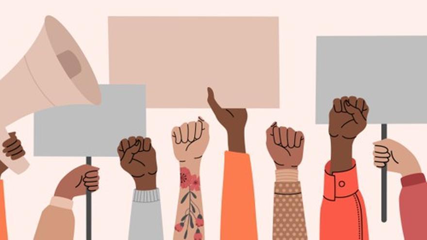 Los ayuntamientos de Alicante se vuelcan con el 25N: Día de la Eliminación de la Violencia contra la Mujer