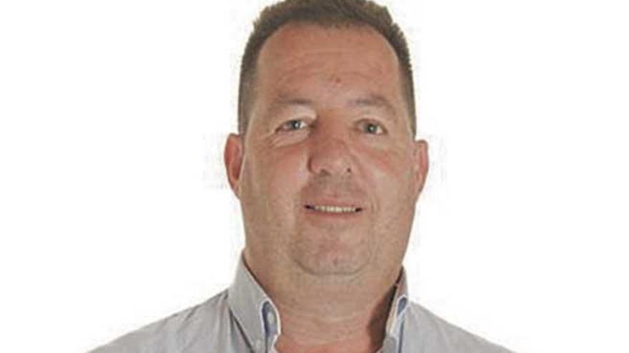 El concejal del PP de Sóller Juan Ruiz renuncia a su dedicación exclusiva