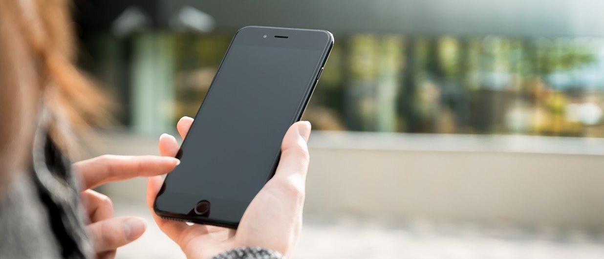 El Govern puede llamar a un teléfono fijo o al móvil