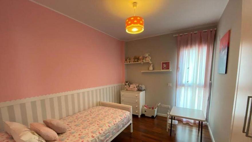 ¿Te apetece vivir en un barrio nuevo y muy bien comunicado en el sur de Zaragoza?