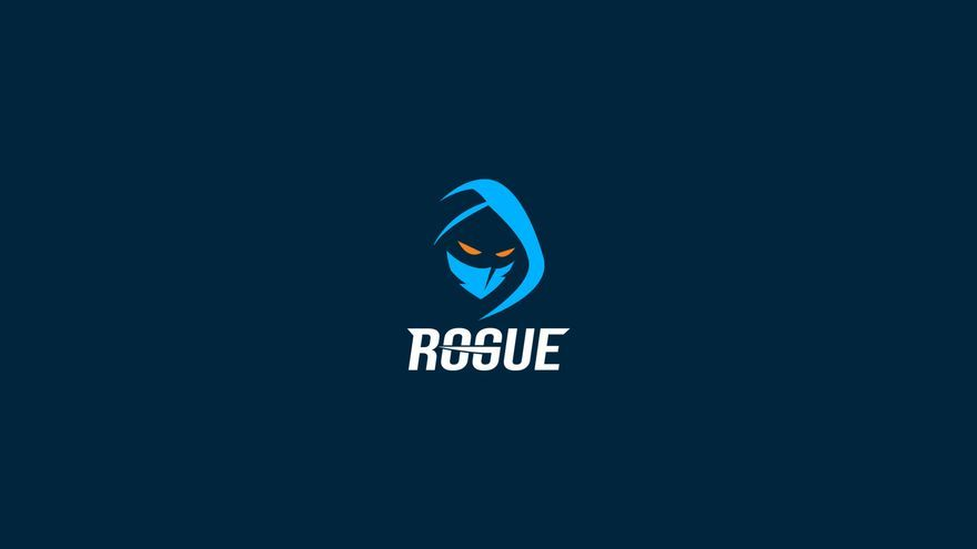 Worlds 2021 de LoL: Rogue se despide del Mundial tras un agónico desempate