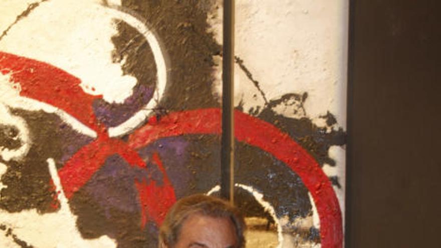 Fallece el actor gijonés Arturo Fernández