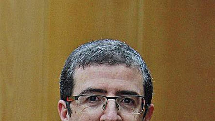 Preocupación en Ourense tras sumar 43 positivos en un solo día y ascender los casos activos a 199