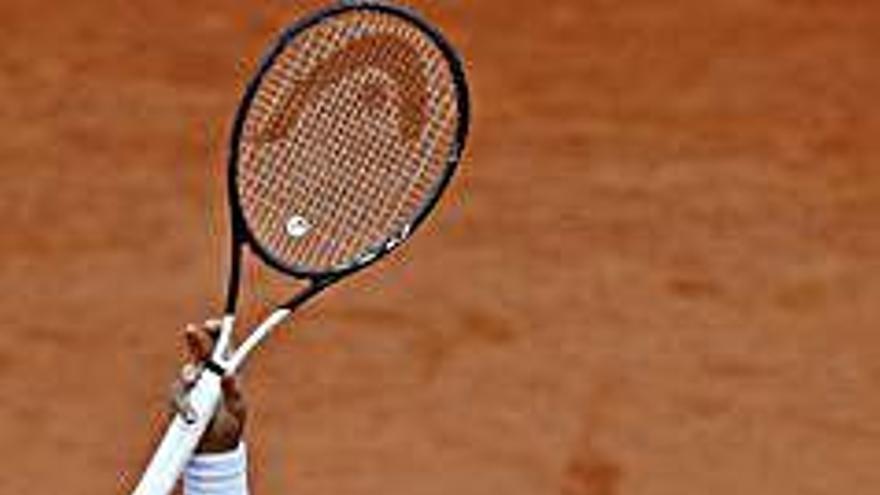 Djokovic i Thiem jugaran les semifinals després de guanyar els seus partits