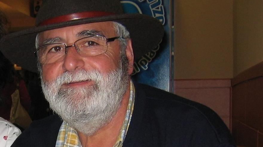 Fallece el exalcalde de Estepona Manuel Sánchez Bracho